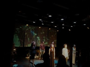 tauris-full-cast-end-of-show